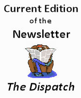 May 2015Newsletter
